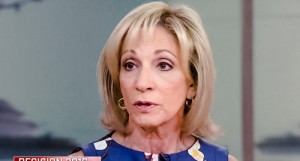 Andrea Mitchell appears on Meet the Press (Screen Grab, Raw Story)
