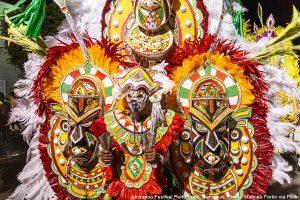 caribbean-festivals-04