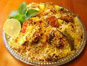 chicken-biryani-recipe